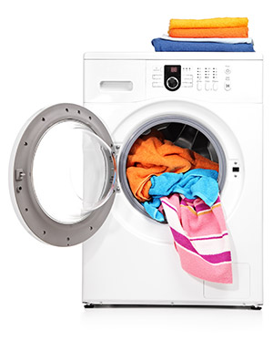 Fort Worth dryer repair service