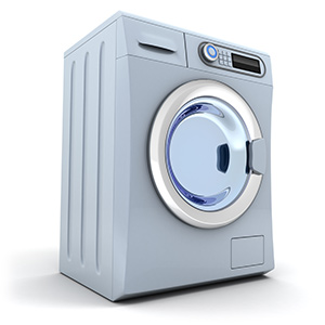 Fort Worth washer repair service